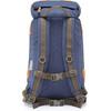 Lowe Alpine Klettersack 30 Ryggsäck blå
